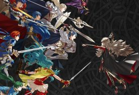 Disponibile la versione Lite di Fire Emblem Heroes