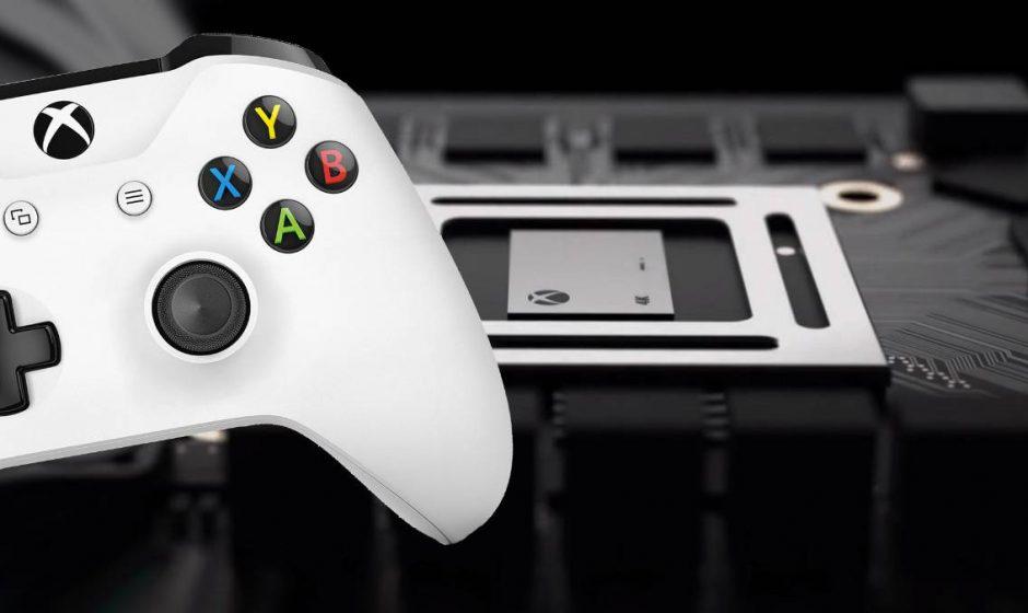 Nel cantiere di Microsoft due console next gen ed uno streaming low cost