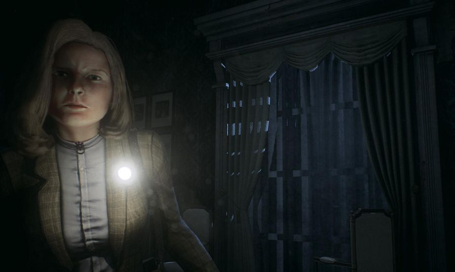 Lista trofei di Remothered: Tormented Fathers