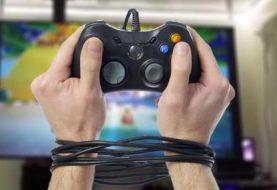 """Ragazzo """"drogato di videogiochi"""" e dunque ludopatico viene portato in comunità dai servizi sociali"""