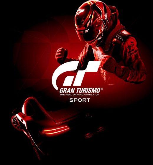 Gran Turismo Sport conta oltre 5 milioni di giocatori