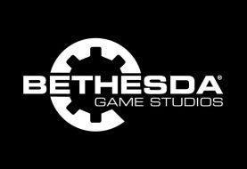 Per lo sviluppo di The Elder Scrolls VI Bethesda può contare su 400 persone