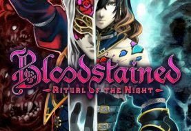 Bloodstained: Ritual of the Night: Come trovare l'area segreta