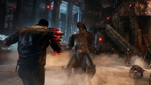 Devil's Hunt annunciato per PS4, Xbox One e PC