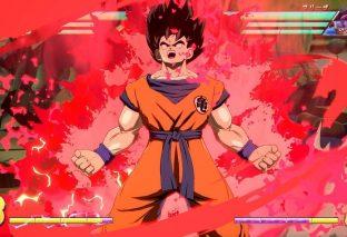 Dragon Ball FighterZ, disponibile weekend gratuito su Xbox