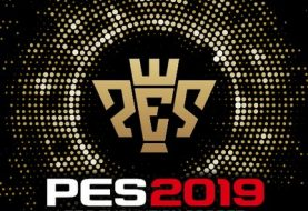 Pes 2019 versione Liverpool in arrivo