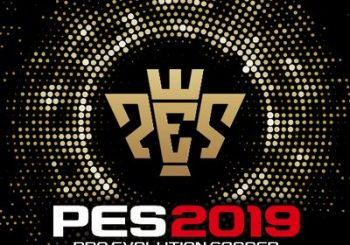 Konami annuncia Pes 2019 Inter Edition