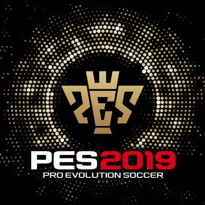 Pes 2019 versione Liverpool in arrivo