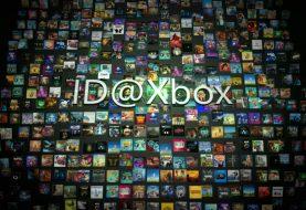 Showcase ID@Xbox 2018