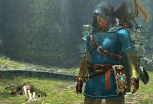 Link piomba in Monster Hunter Generations Ultimate grazie ad una collaborazione