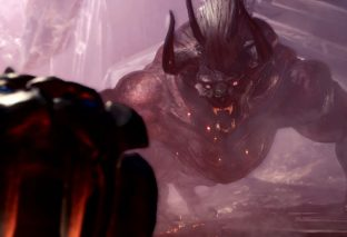 Monster Hunter World: Gameplay dedicato al Behemoth