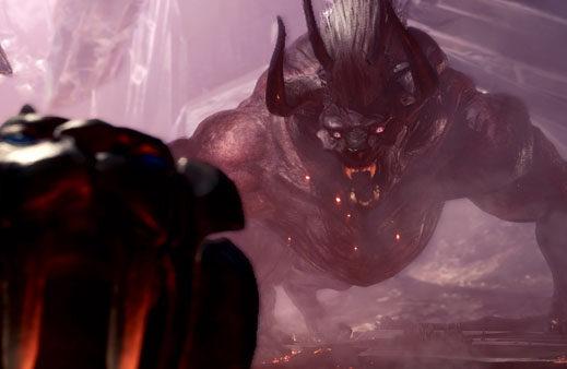 Monster Hunter World: Gameplay dedicato al Behemoth