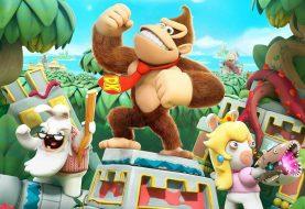 Mario + Rabbids Kingdom Battle: Donkey Kong Adventure - Recensione