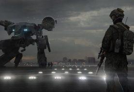 L'anniversario di Metal Gear viene celebrato dal regista del film