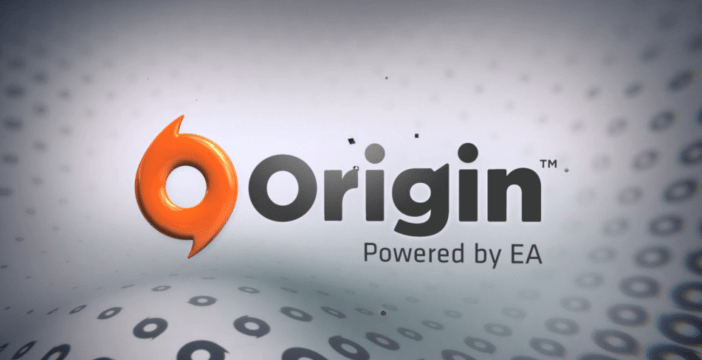 Offre la Ditta Origin