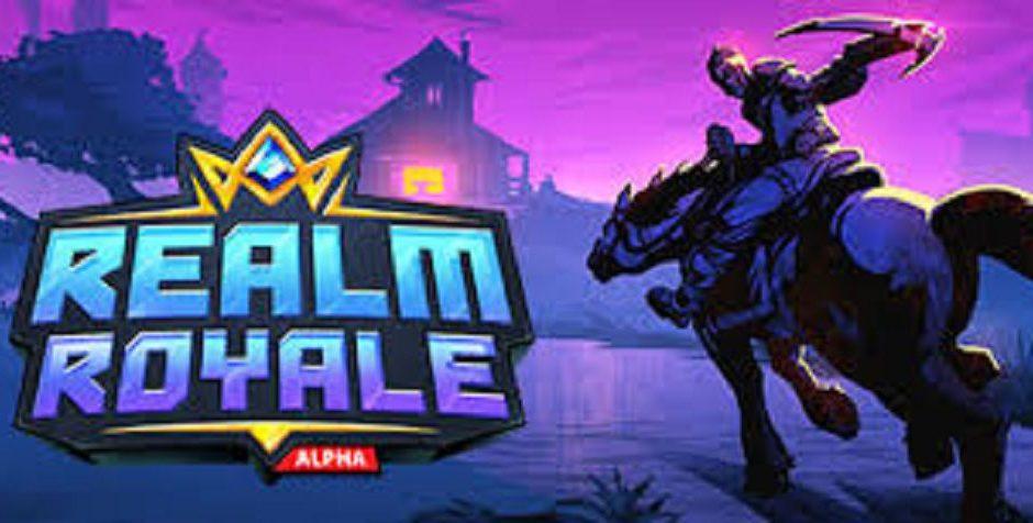 Come gestire al meglio i valori delle armature su Realm Royale