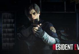 Resident Evil 2 Remake in un nuovo video gameplay