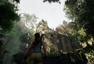Le magnifiche ambientazioni di Shadow of the Tomb Raider mostrate in un trailer