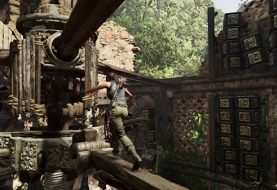 Lara mostra le sue doti atletiche nel nuovo trailer di Shadow of the Tomb Raider