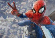 Ragnatele tra i tasti - Un'antologia dei titoli dedicati a Spider-Man