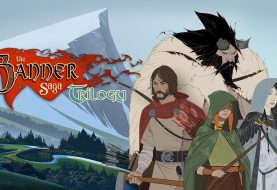 Presentata la Bonus Edition di The Banner Saga Trilogy