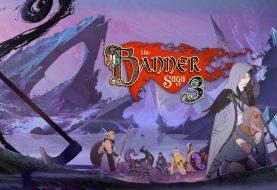 The Banner Saga 3 - Recensione