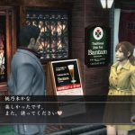 Nuovi screenshots per la remastered di Yakuza 3