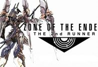 E3 2018: Zone of the Enders: The 2nd Runner MARS - Provato