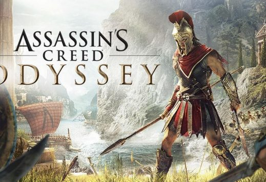 Assassin's Creed Odyssey: Il Destino di Atlantide - Campi Elisi - Recensione