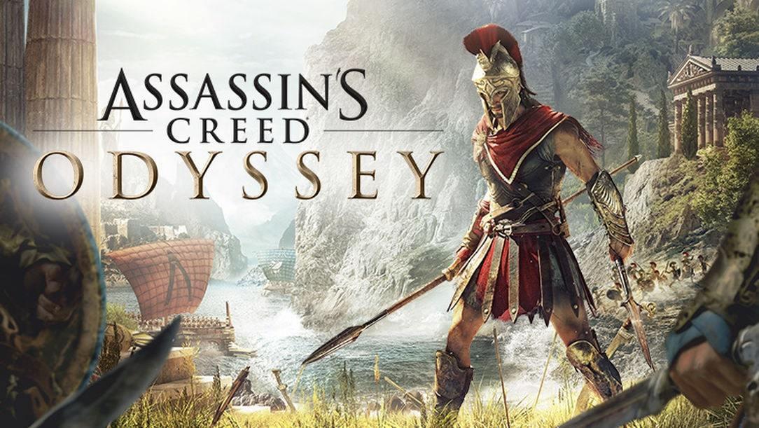 Assassin's Creed Odyssey: Il Destino di Atlantide – Campi Elisi – Recensione