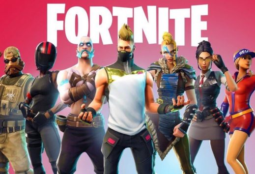 Fortnite Stagione 7: disponibile la nuova Patch
