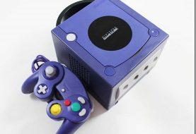 Nintendo registra i marchi GameCube e Fire Emblem