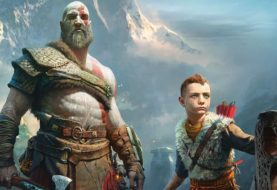 Scoperto l'ultimo segreto in God Of War
