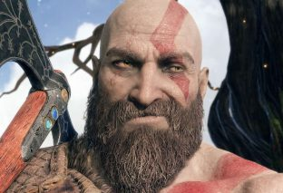 "David Jaffe: ""Il nome God of War fu scelto tirando a sorte"""