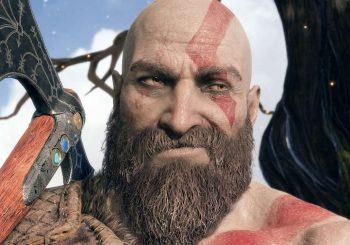 Kratos contro Anubi? God of War poteva essere molto diverso