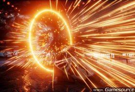 Kurosaki Ichigo si mostra in Jump Force con nuove immagini