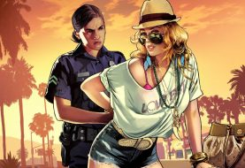 Grand Theft Auto Online: Gay Tony ritorna nel nuovo trailer