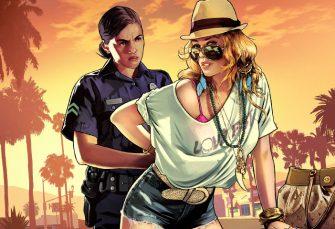 Grand Theft Auto Online: Gay Tony ritorna nel nuovo trailer