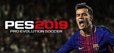 Pes 2019: La Süper Lig avrà licenza ufficiale