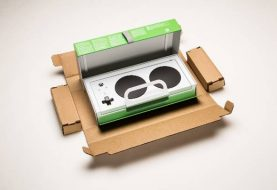 Presentato il packaging accessibile di Xbox Adaptive Controller