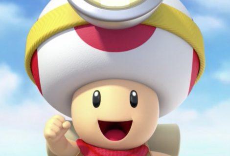 Captain Toad: Treasure Tracker - Recensione