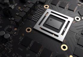 Microsoft continuerà a sviluppare nuove console