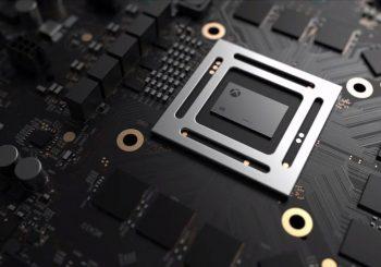 Le nuove console Microsoft saranno svelate all'E3 2019