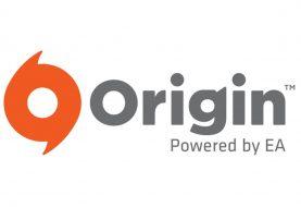 Offre la Ditta di Origin è stato terminato