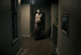 Silent Hill: possibile annuncio su PlayStation 5