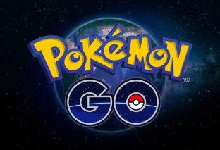 Pokémon GO: nuovo Community Day a tema Totodile