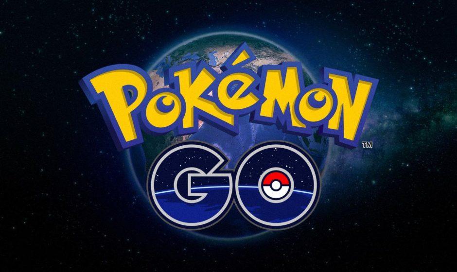 I Pokémon di quarta generazione sbarcano su Pokémon GO!