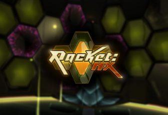 Racket: Nx - Recensione