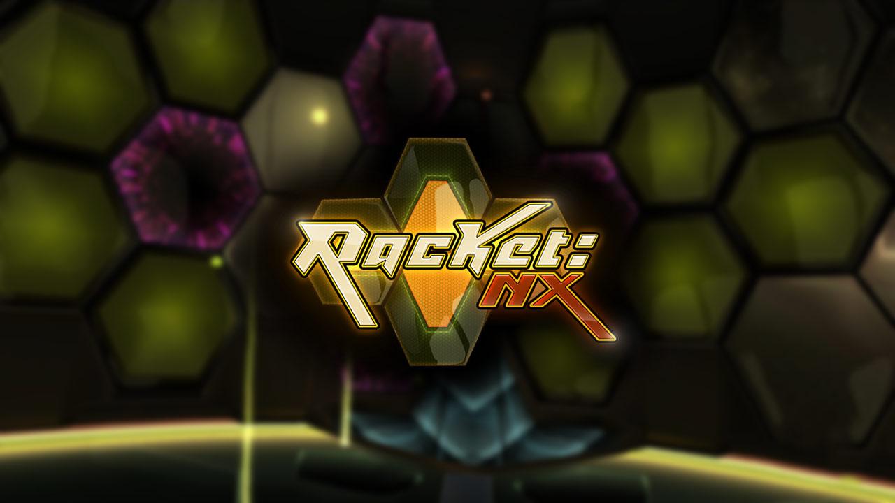 Racket: Nx – Recensione