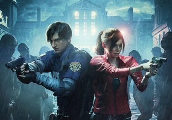 Resident Evil 2 Remake, curiosità e Collector's Edition